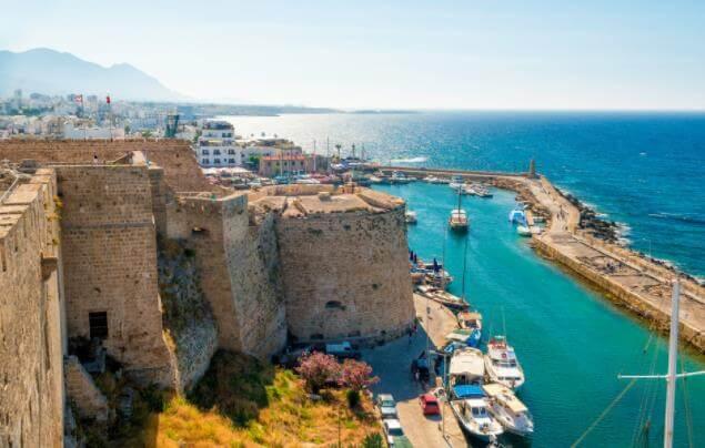 塞浦路斯护照项目政策怎么样?