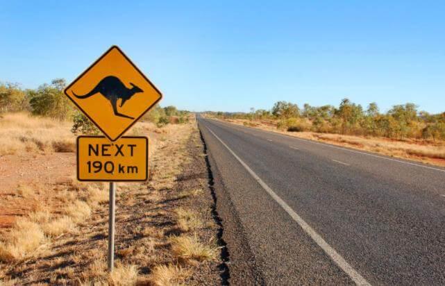 移民澳洲生活怎么样?