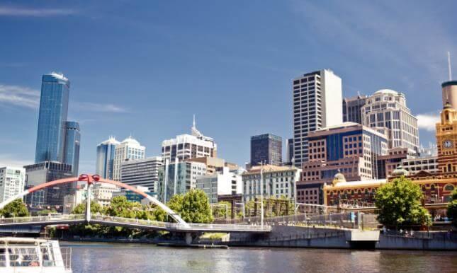 澳洲投资移民条件是什么?