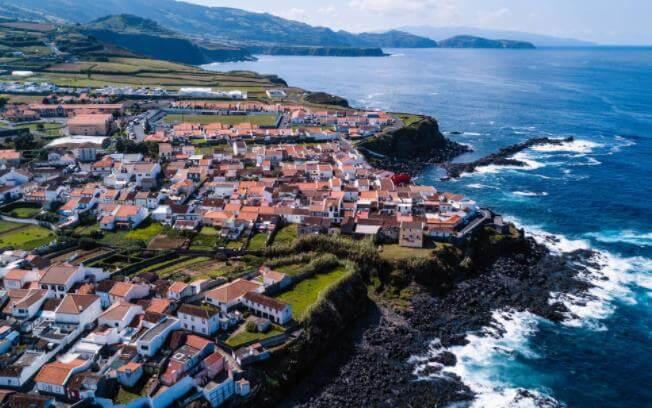 葡萄牙有什么学校优选?