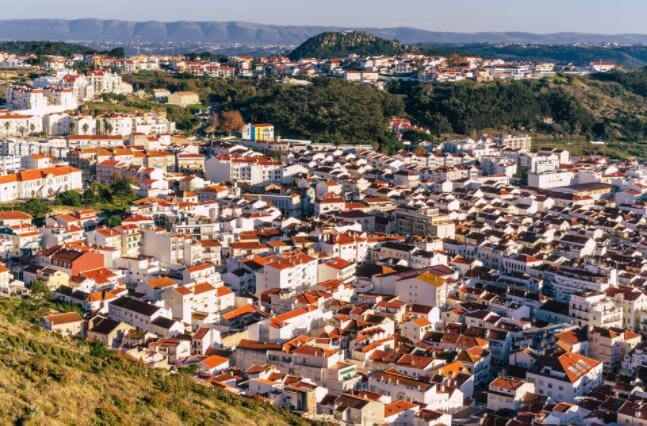 葡萄牙一年费用多少?