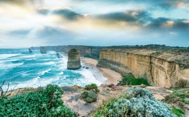 澳洲银行开户需要哪些材料?