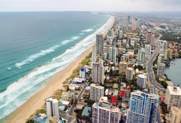 澳洲初中留学申请条件是什么?