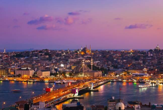 土耳其移民条件是什么?