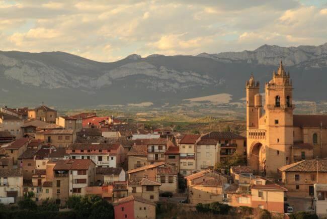 西班牙房产市场怎么样,购房移民西班牙好不好?
