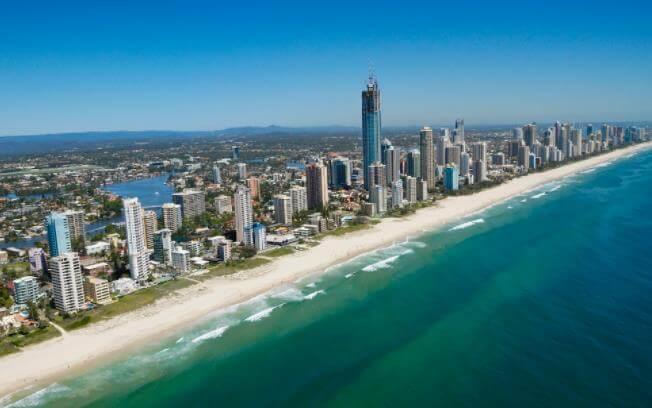 移民澳洲的好处有哪些,这么多优势值得移民澳大利亚!