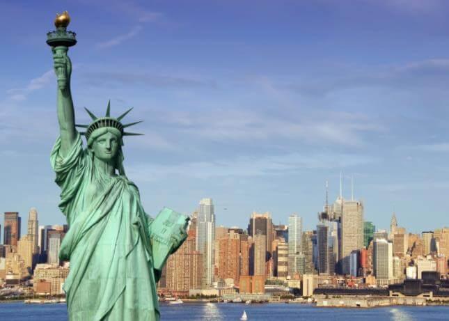 美国留学政策开始收紧,具体政策如何?