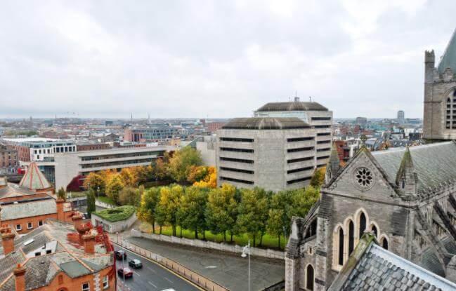 如何移民爱尔兰,爱尔兰移民方式有哪些?