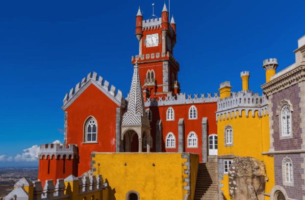 为何选择葡萄牙买房,那是移民优势实在太多了!