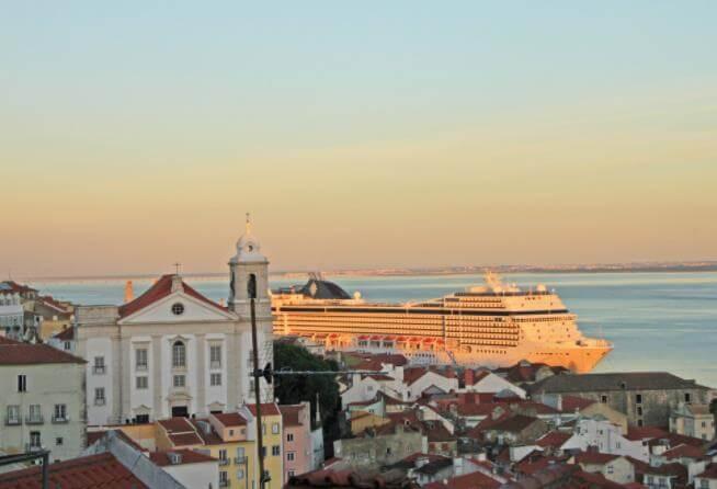 葡萄牙移民如何选房,这些因素你考虑过吗?