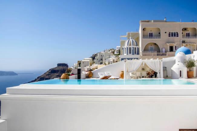 希腊投资优势有哪些,为何选择移民希腊?
