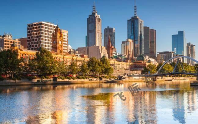 2020年澳洲移民条件、方法有哪些?