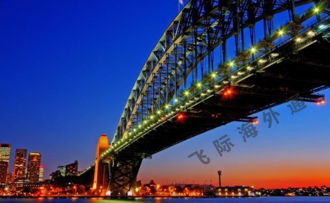 澳大利亚移民利与弊,移民澳洲前你需要知道这些!