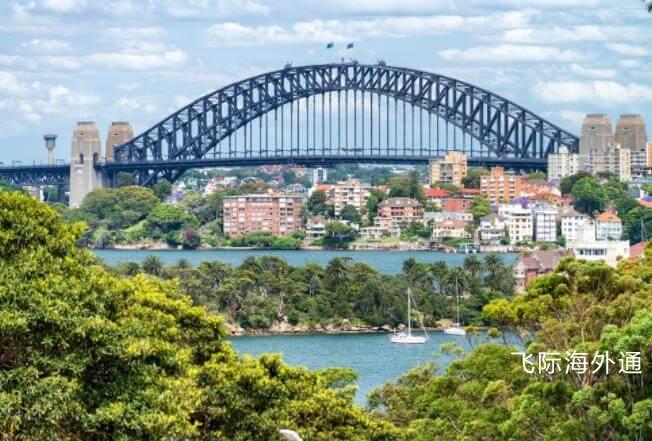 2020年澳洲移民项目优势主要体现在哪几个方面?