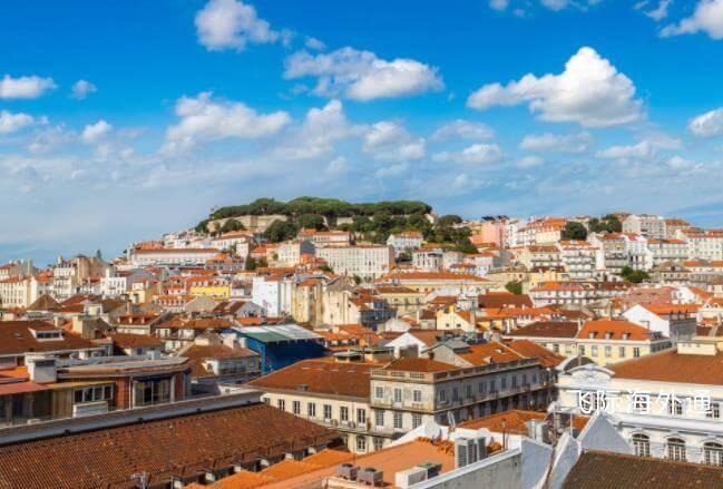 买房移民葡萄牙项目,投资房产需要了解什么?