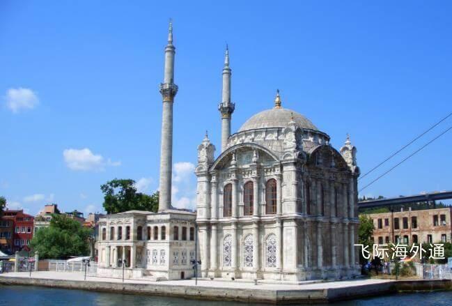 土耳其投资前景好不好,投资条件是什么?