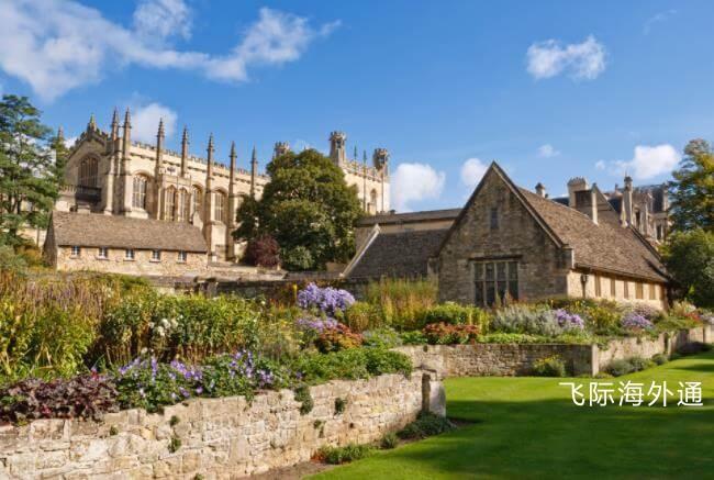 2020年如何申请英国大学,申请步骤分别是什么?