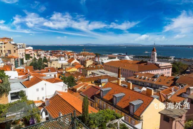葡萄牙购房移民流程有哪些,项目优势是什么?