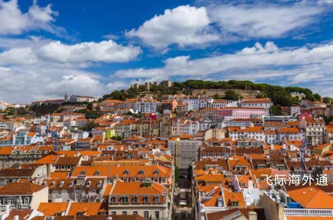 购房移民葡萄牙,投资房产要注意哪些?