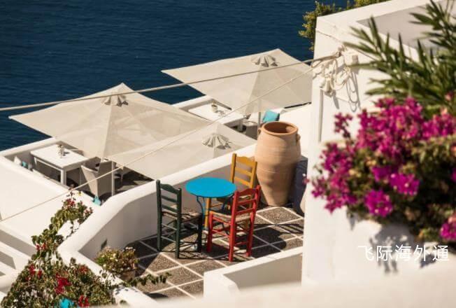 2020年移民希腊好不好,投资前景怎么样?
