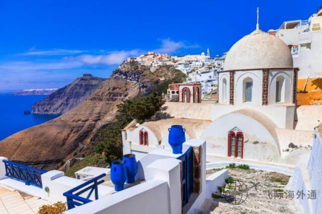 希腊雅典那个区域买房最好?这些区域更有投资价值!