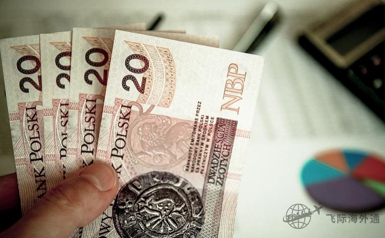 欧洲移民 | 葡萄牙购房需要缴哪些税?