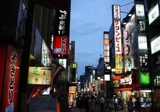 日本大阪房产买哪里?选对地段,很重要!