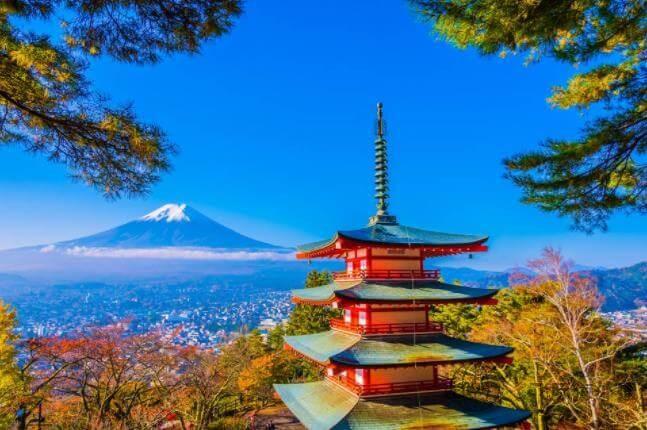 如何去日本买房?这些工作要准备好!