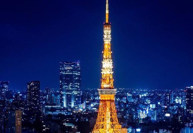 东京房价多少钱一平,发展前景怎么样?