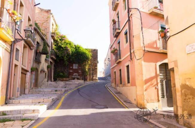 马德里房产多少钱一平方米,值得投资吗?