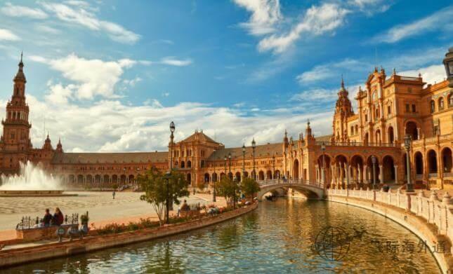 西班牙买房流程详解,买房前必看!