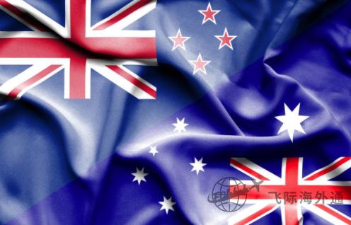 澳洲投资移民188B申请流程