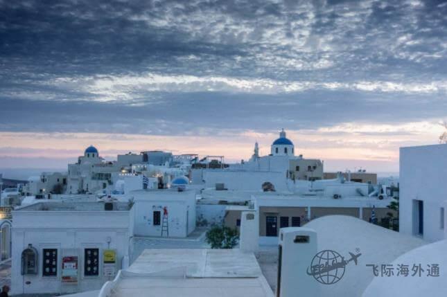 希腊移民费用需要多少,除了买房还有这些费用!