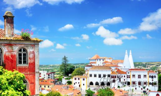 葡萄牙50万欧购房移民