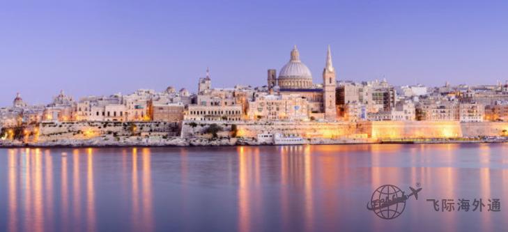 哪些人适合马耳他国债移民
