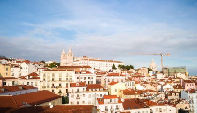 葡萄牙移民总费用需要多少,移民前需要准备好这么多!