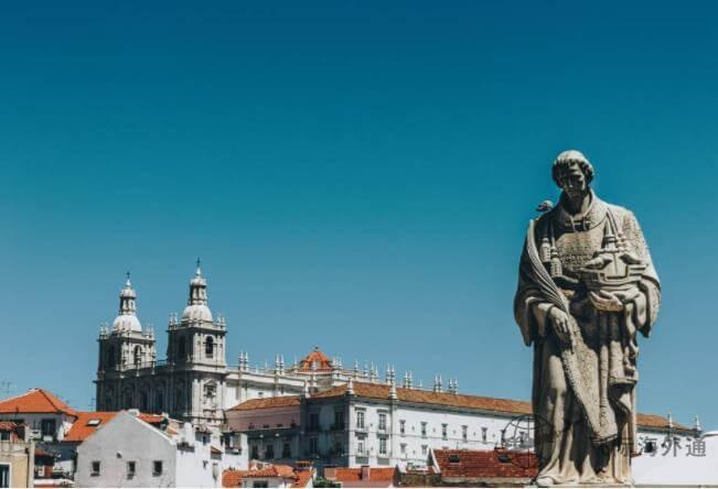 葡萄牙移民入籍条件是什么?