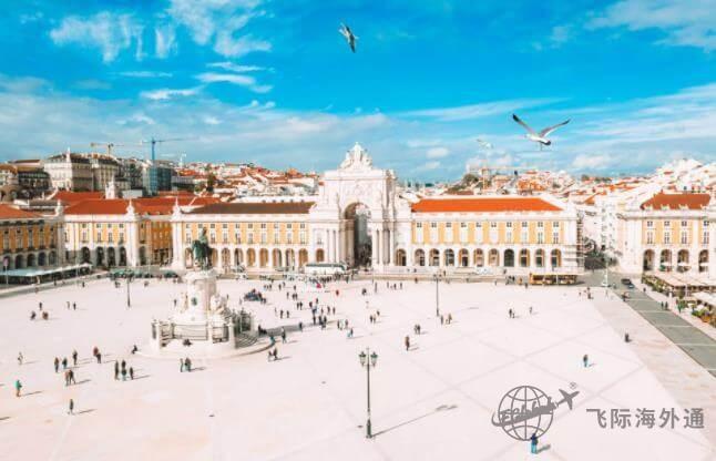 葡萄牙移民生活怎么样,老移民给你一颗安心丸!