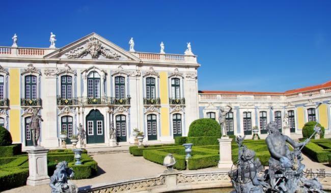 葡萄牙移民流程全攻略,让你移民葡萄牙不迷路!