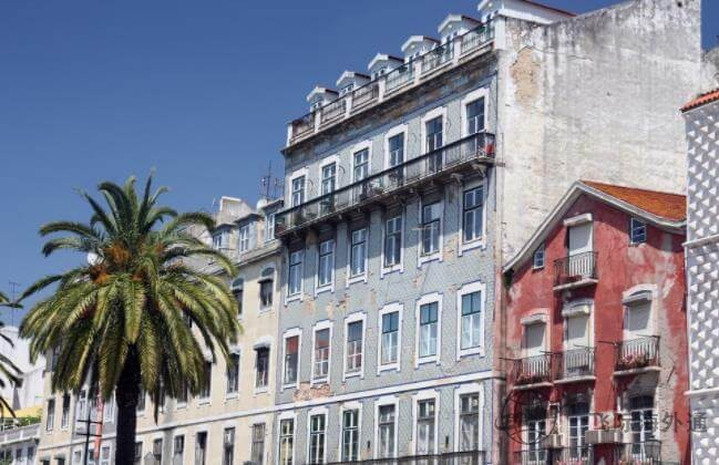 低风险投资移民的葡萄牙基金移民,你值得拥有!