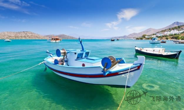 希腊房产市场怎么样,回报率如何?