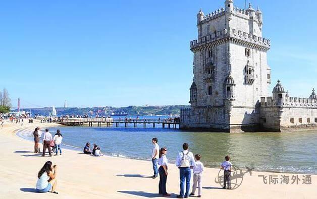 葡萄牙移民优势有哪些,这些就是移民葡萄牙的原因!