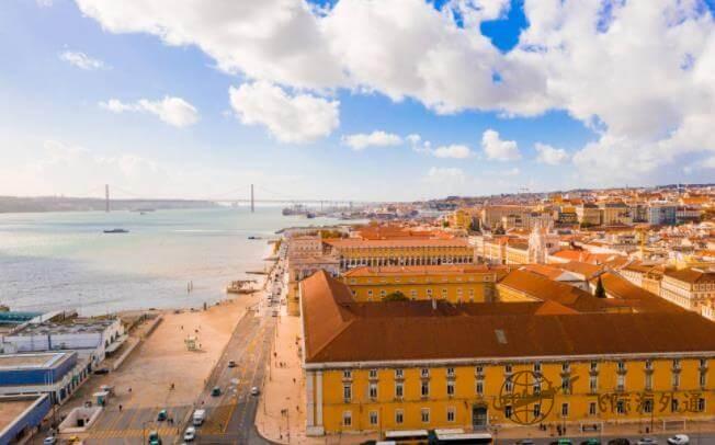葡萄牙35万欧基金移民安全吗,给你一颗定心丸!