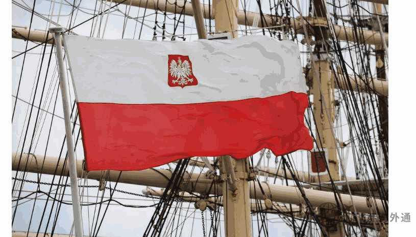 波兰留学有哪些省钱方法