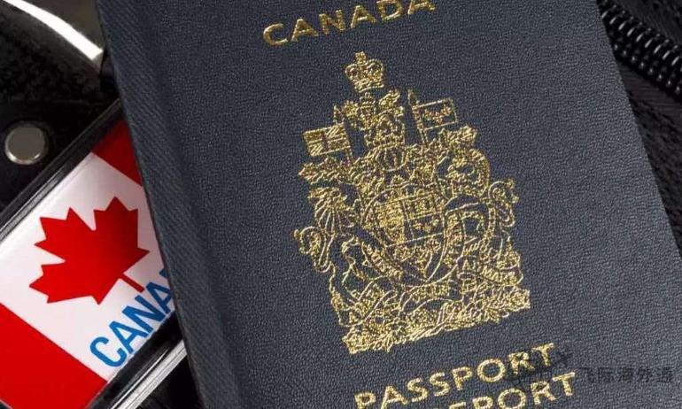 高中生申请加拿大本科留学规划
