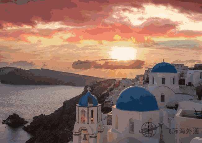 希腊房价值得看好吗,有哪些优势?