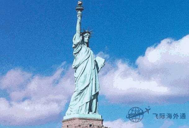 美国NIW移民申请流程详解,你了解清楚了吗?
