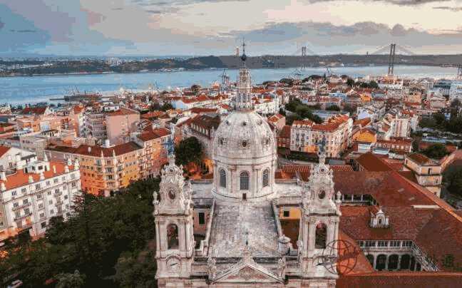 葡萄牙35万基金移民费用到底需要多少?