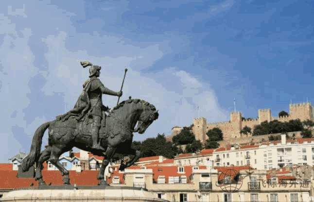 葡萄牙购房前,需要知道的注意事项!