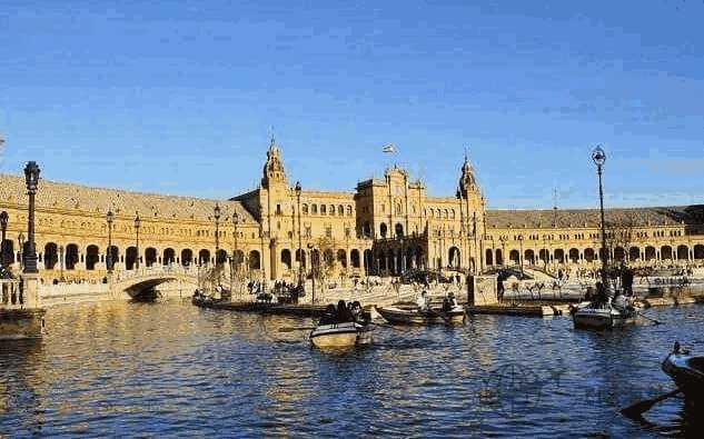 西班牙贷款买房需要哪些文件,你都准备齐全了吗?